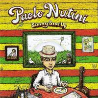 paulo-nutini-sunny-side-up