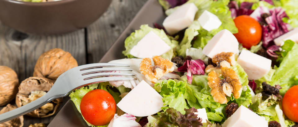 Mediteranska prehrana shutterstock 161056196
