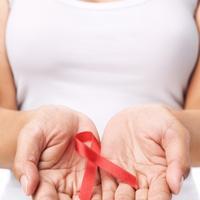 aids, hiv, sida