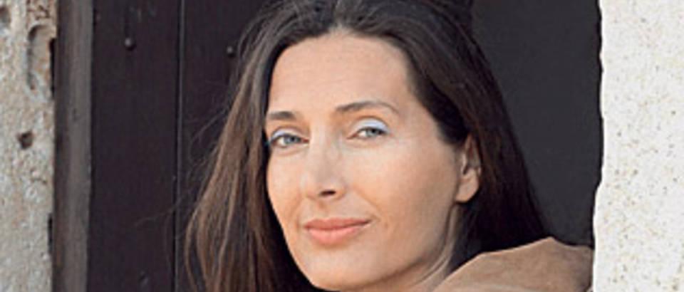 Sandra Babac