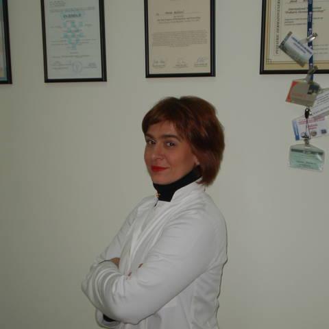 Ručević dermatolog.JPG