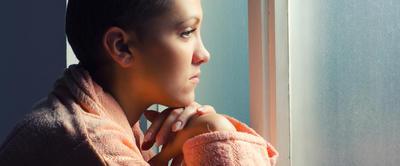 Rak gušterače, pluća, debelog crijeva... Ovo je pet najubojitijih vrsta raka