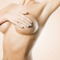 sise, Shutterstock 463250774