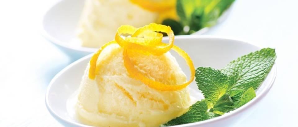 Shutterstock 135404933 sladoled limun
