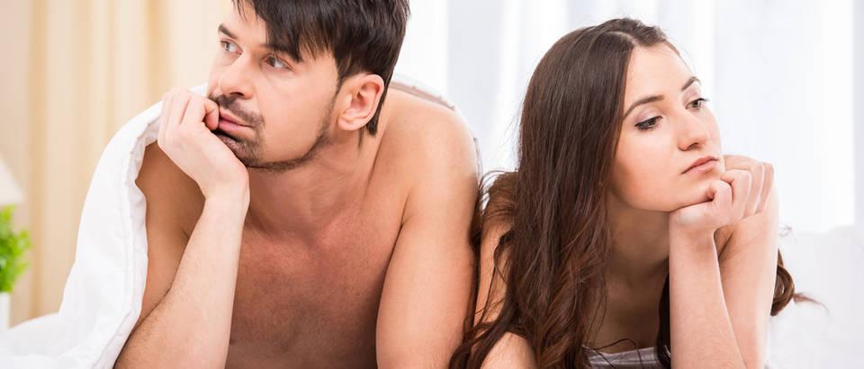 Seks par mladi par spolne bolesti shutterstock 246873175