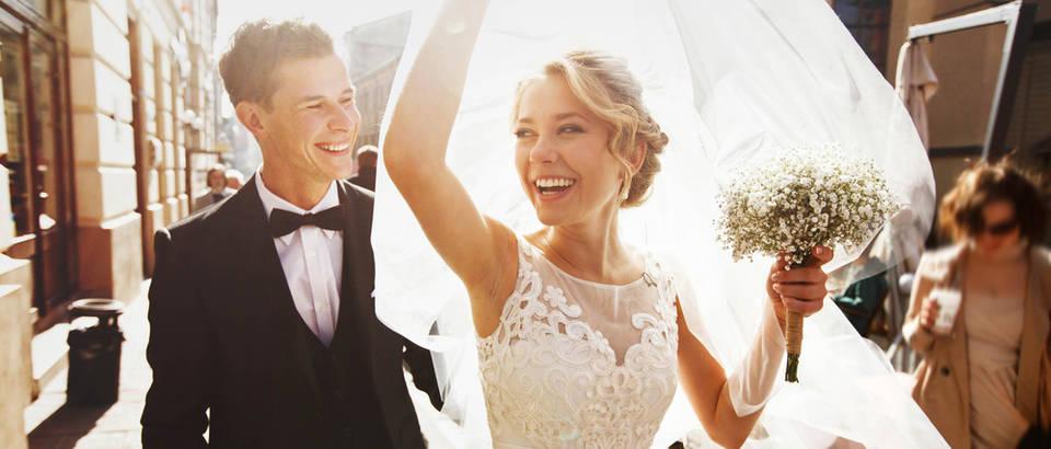 Shutterstock 284165645brak