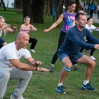 Total body Coach Boot Camp (5)
