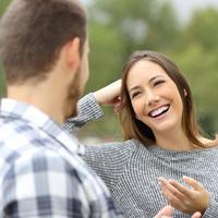Shutterstock 503206684