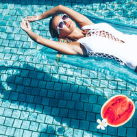 Shutterstock 387610114
