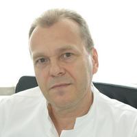 dr. Zlatko Topalovic