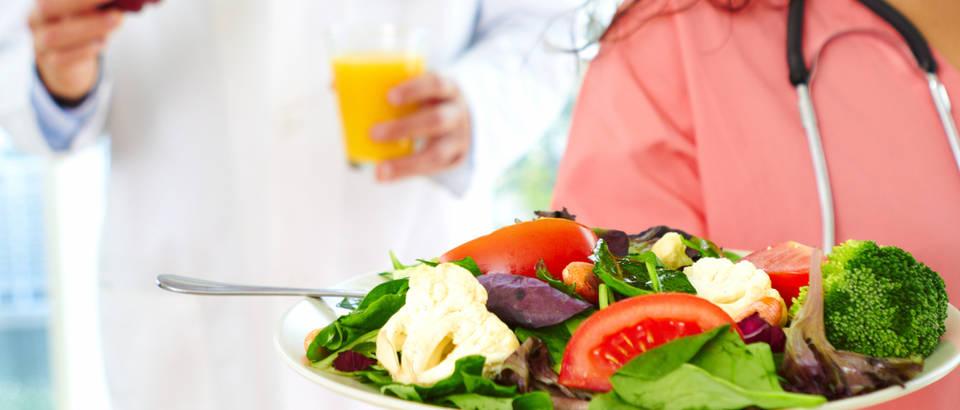 dijeta manje od 1000 kalorija