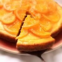 torta-od-narance-1