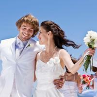 vjencanje-par-brak-sreca1