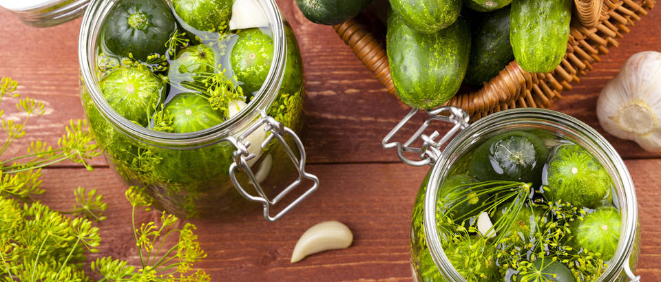 kiseli krastavci Shutterstock 221016952