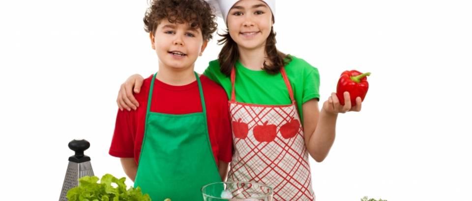 djeca-vegetarijanstvo-1