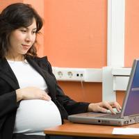 trudnica-trudnoca-posao