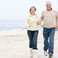 fitness-trcanje-par-stariji-brak-ljubav-fitness1