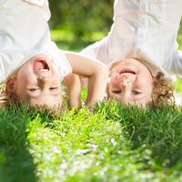 dijete, djeca, igra, shutterstock