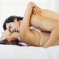 seks, orgazam