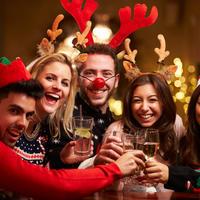 Shutterstock 238694290