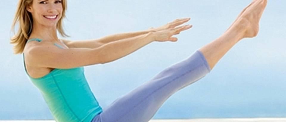 pilates (zena.hr)
