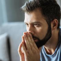muskarci i depresija