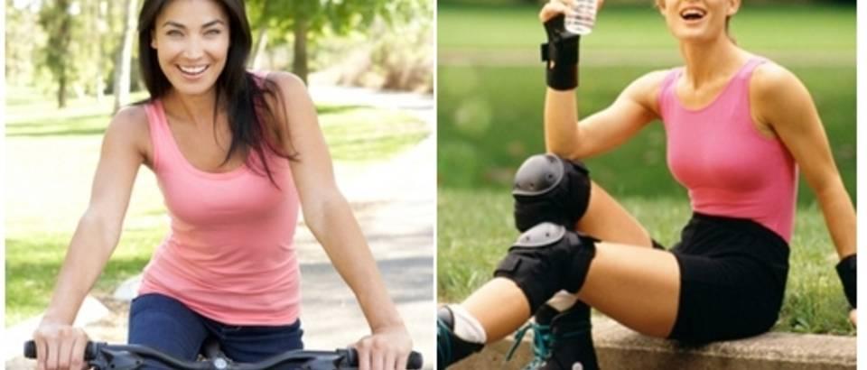 bicikl-role