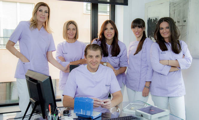 Dental cetar IMG 5243