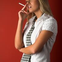pusenje, cigareta, cigarete