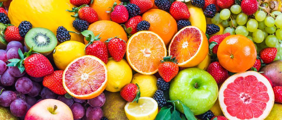voce, vitamini, Shutterstock 253001665