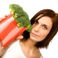 dijeta-hrana-zdrava-brokula