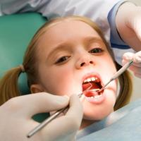 zubi-zubar-dijete