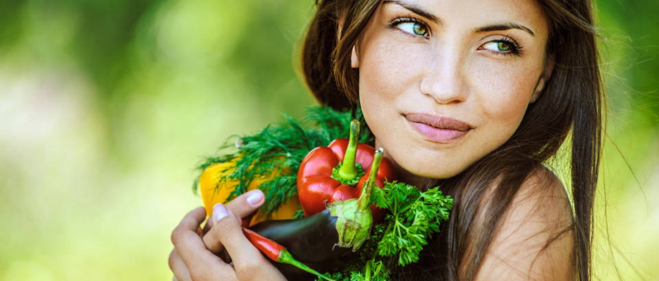 hrana, Shutterstock 102461543