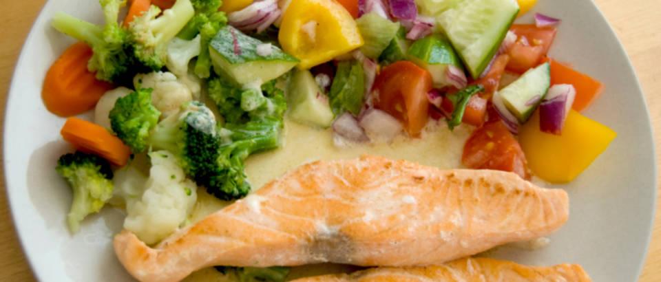 riba-povrce-zdrava-hrana-1