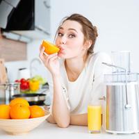 Voće povrće sok prirodni sok shutterstock 370327103