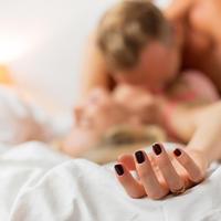 Seks par oralni seks shutterstock 343653155
