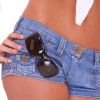 tijelo, Shutterstock 60580153