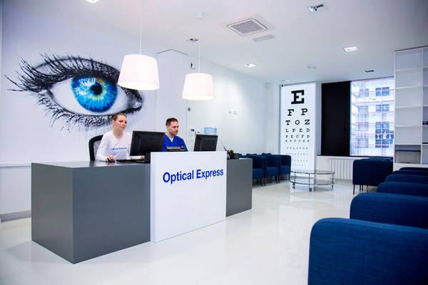 optical-express-3