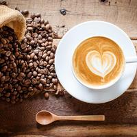kava Shutterstock 548869246