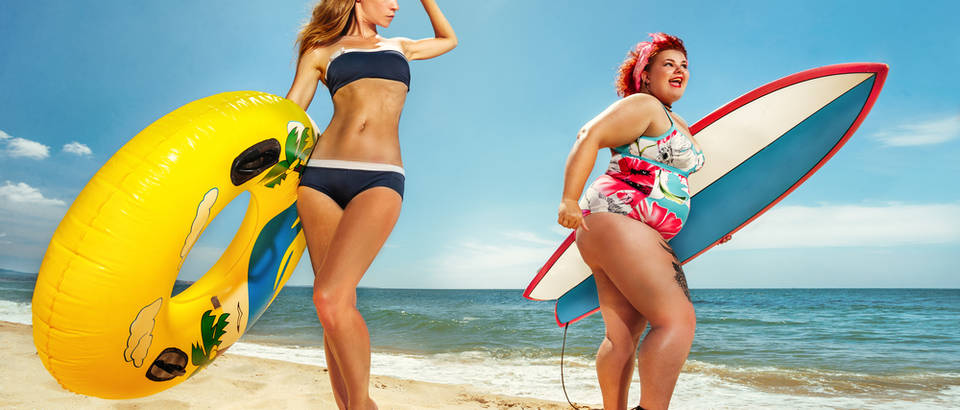 Shutterstock 609179744