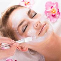 Peeling ljepota žena beauty shutterstock