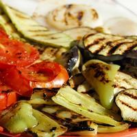 povrce-grill1