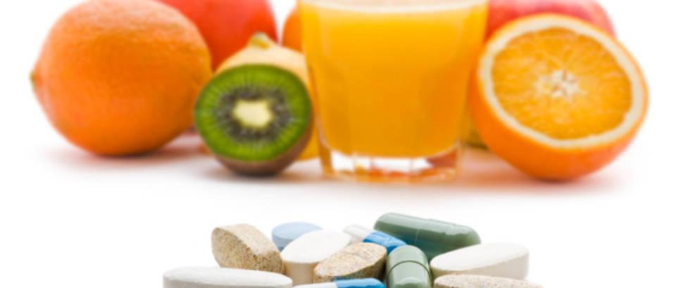 hrana-voce-multi-vitamini-tablete-prehlada