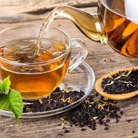 Ispijanje čaja smanjuje rizik od kognitivnog propadanja i Alzheimerove b...