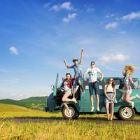 Shutterstock 293820560