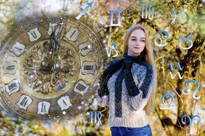 Kakve muškarce ludo privlačite otkriva vaš horoskopski znak