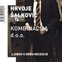 Hrvoje Salkovic