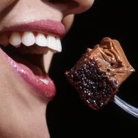 Cokolada, slatko, kolac