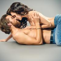 seks, Shutterstock 261500684