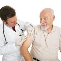 Cjepljenje